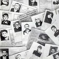 Dan a conocer la lista de los organizadores de la masacre de armenios en Bakú