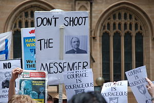 300px-Sydney_Wikileaks_2010-Dec-10