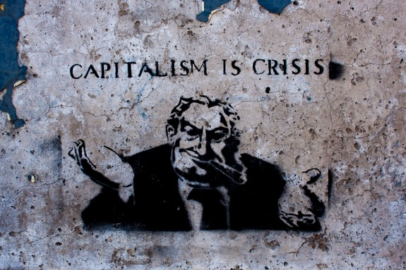 capitalism-is-crisis-575x383