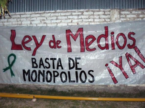 LEY-DE-MEDIOS-YA