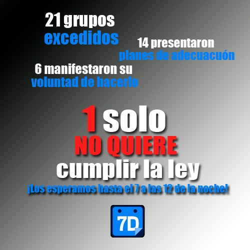 380908_359818907447140_364336925_n