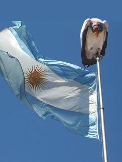 fondos_buitre_argentina
