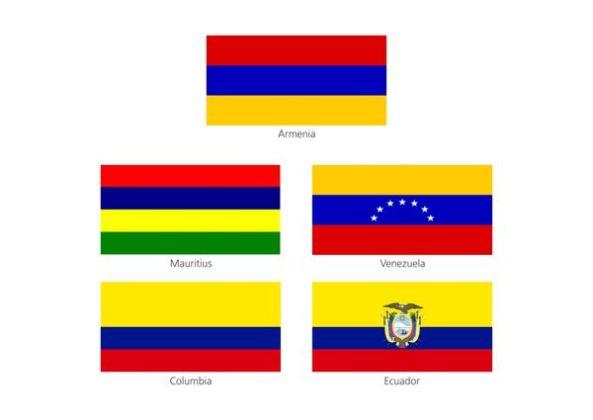 flag-confusion