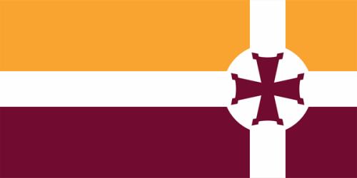 new-armenian-flag-design-concept (1)