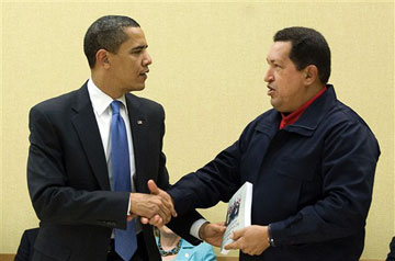 chavez-obama-2llk