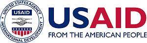 300px-USAIDlogo