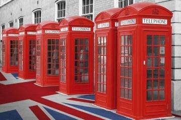 cabina-telefonica-de-londres-i11713