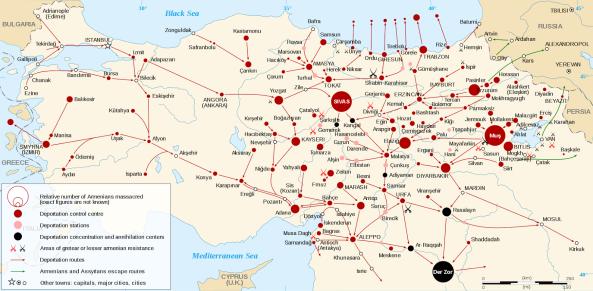 Genocidio-armenio-en-el-Imperio-Otomano-en-1915 (1)