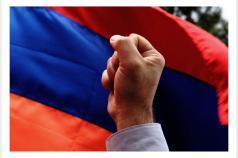 armenios_en_jslm_quique_028