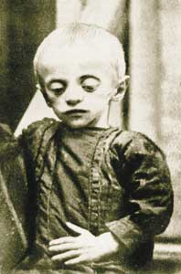 3243_Holodomor