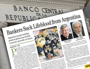 35_Bankers_Suck_Lifeblood-300x231