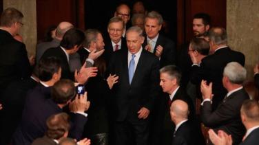 foto-NetanyahuNoConvencioNadie