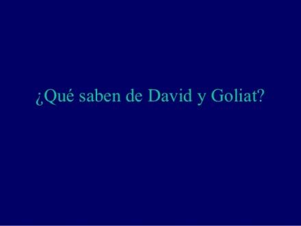david-y1-goliat-1-638