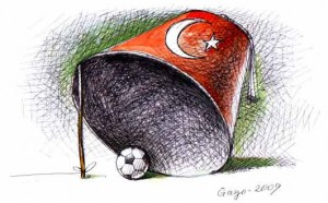 gago_13300_diplomacia-futbol-300x186