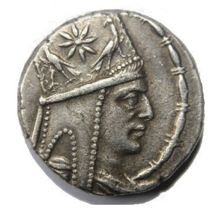 tigranes-the-great2