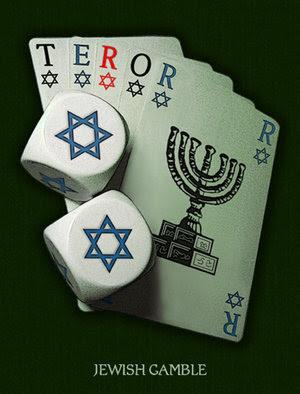 JEWISH_GAMBLE_by_Free_Palestine