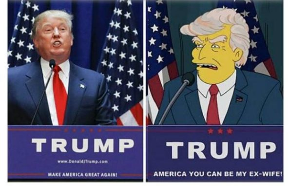 simpsons-trump_759-620x400
