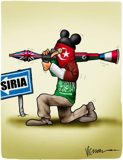 Resultado de imagen para Sirios armenios