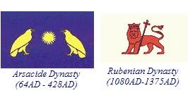 Resultado de imagen para bandera armenia  sovietica